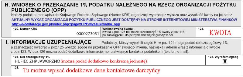 1_-_nowe_pity