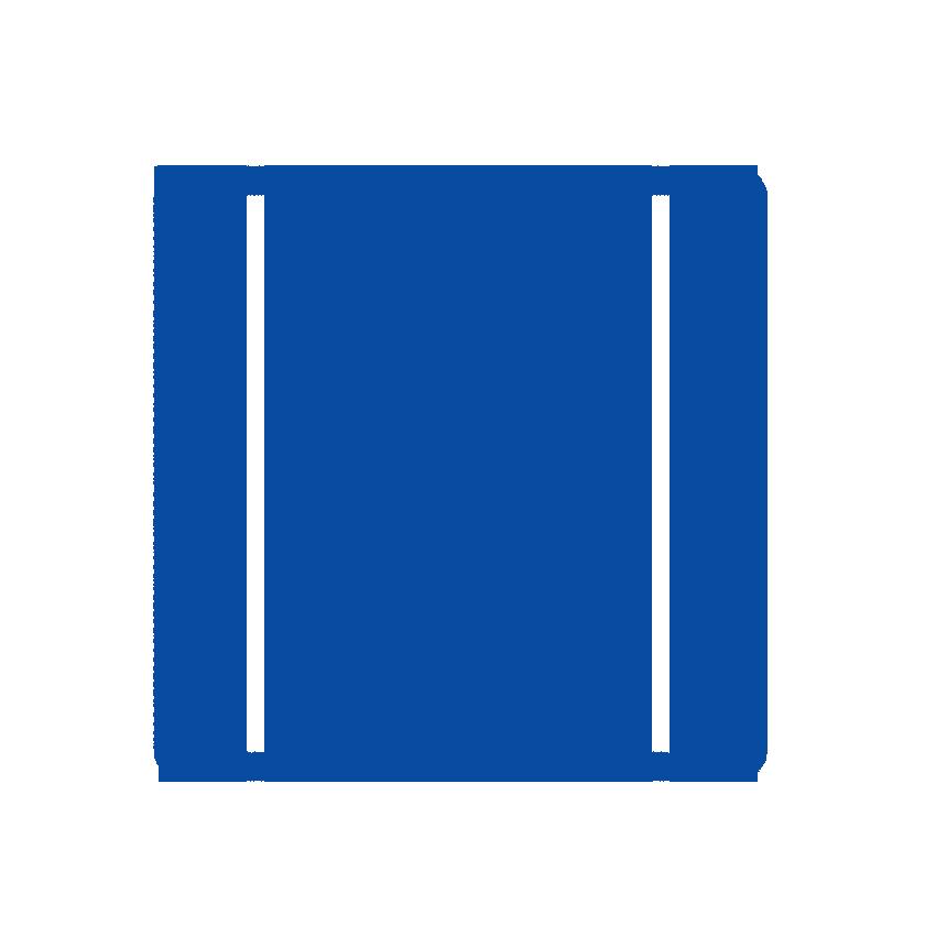 HZKK Hufiec ZHP Jaworzno