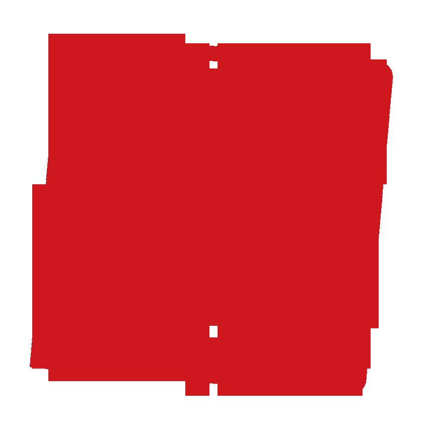 Komisja Rewizyjna Hufiec ZHP Jaworzno