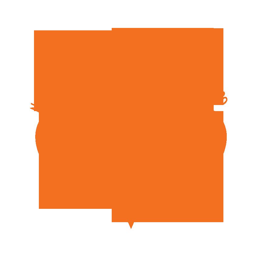 Namiestnictwo Harcerskie Hufiec ZHP Jaworzno