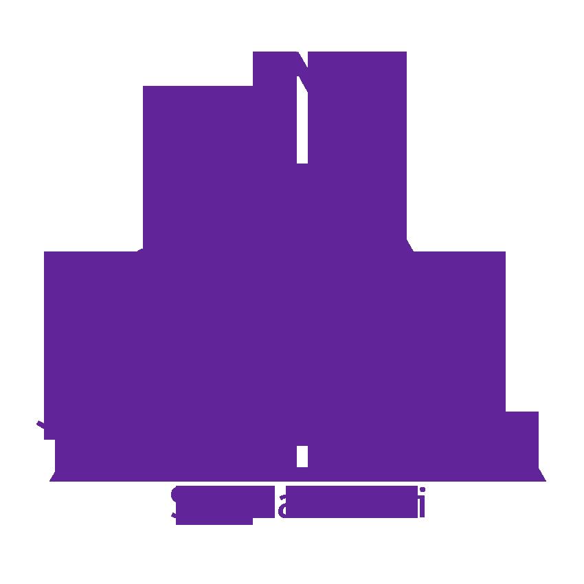Sąd Harcerski Hufiec ZHP Jaworzno