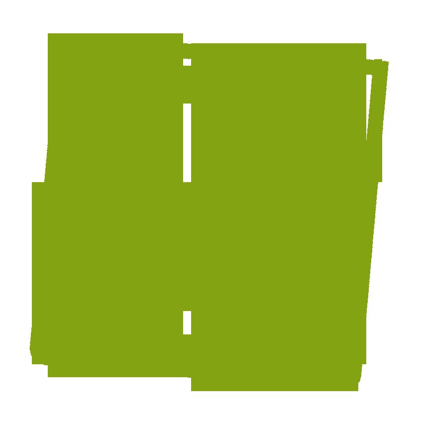 Zespół Kwatermistrzowski Hufiec ZHP Jaworzno