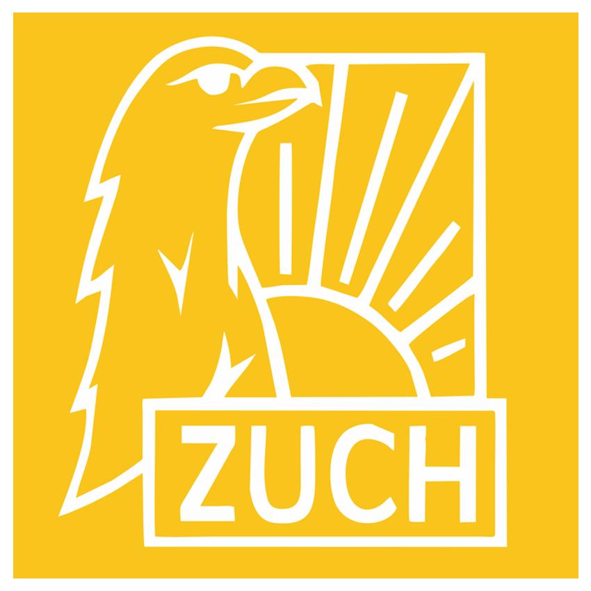 Gromady Zuchowe Hufiec ZHP Jaworzno