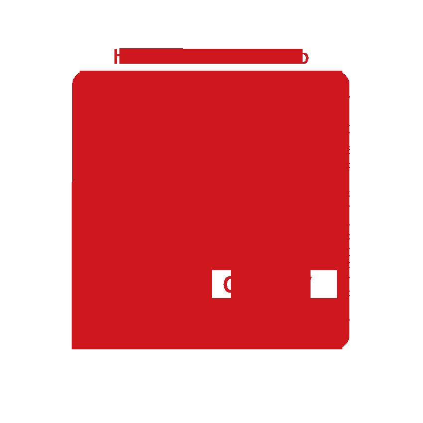 Rok Harcerski 2010/2011 Hufiec ZHP Jaworzno