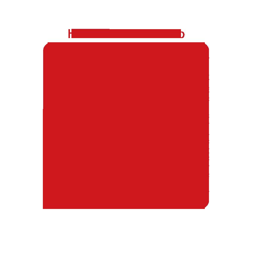 Rok Harcerski 2012/2013 Hufiec ZHP Jaworzno
