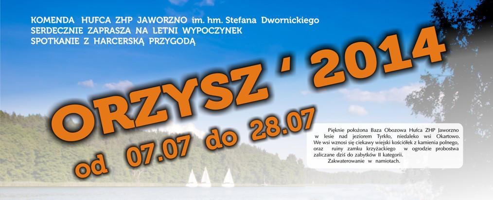 orzysz_slider