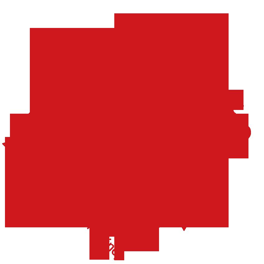 Zespół Technologii Informacyjnej Hufiec ZHP Jaworzno