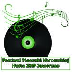 Logo festiwal copy
