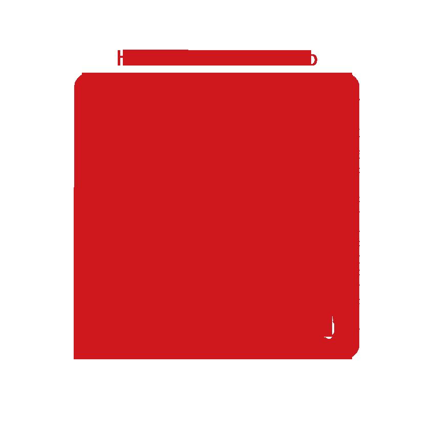 Rok Harcerski 2016 Hufiec ZHP Jaworzno