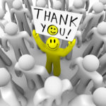 thank-you-smiley2