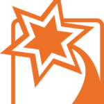 bsp2016_sygnet_pomaranczowy