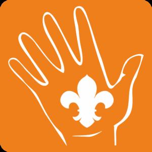 logo_kadra_programowa1