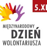 dzien-wolontariusza-800x600-1447946841